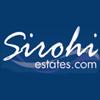 Sirohi Estates Pvt. Ltd.