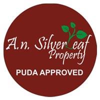 A.N Silver Leaf Property