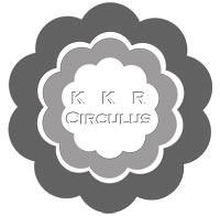 KKR Circulus