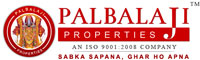 Palbalaji Properties & Real Estate