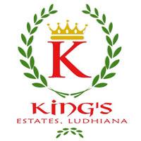 View Kings Estates, Ludhiana Details
