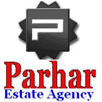 View Parhar Estate Details