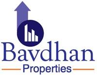 Bavdhan Properties