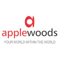View Applewoods Estate Pvt. Ltd. Details