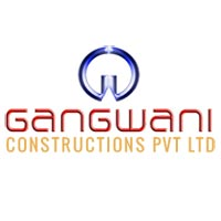 View Gangwani Constructions Pvt. Ltd. Details