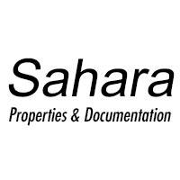Sahara Properties & Documentation