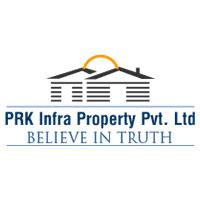 PRK Infra Property Pvt. Ltd.