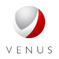 View Venus Realtors Details