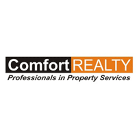 Comfort Realty Pvt.Ltd.