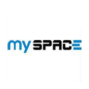 View Myspace Realty Details