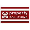 View Property Solutions Details