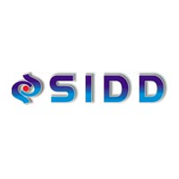 View Sidd Group Details