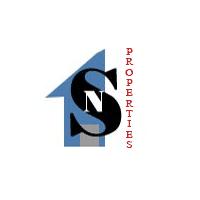View N S Properties Details