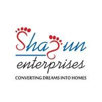 View Shagun Properties Details