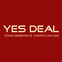 View Yes Deal Details