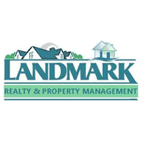 View Landmark Realty & Property Management Details
