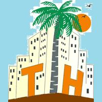 Tropicalhomes Real Estates Pvt Ltd