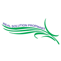 View Real Solution Propmart Details
