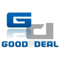 Good Deal Consultancy