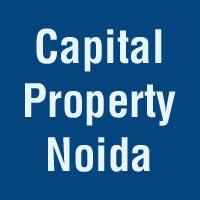 Capital Property Noida