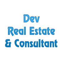 Dev Real Estate & Consultant