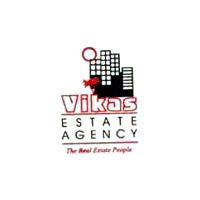 Vikas Estate Agency