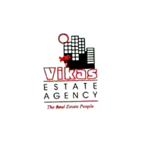 View Vikas Estate Agency Details