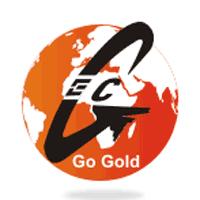 Gold Estate Consultants