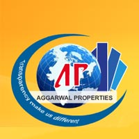 Aggarwal Properties