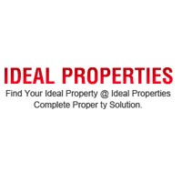 View Ideal Properties Details