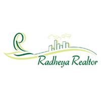 Radheya Realtor