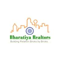 Bhartiya Realtors