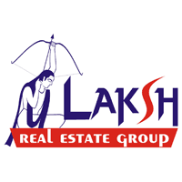 Laksh RealEstate Group