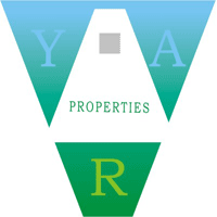 View Yar Properties Details