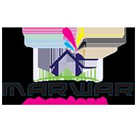 Marwar Properties