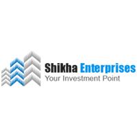 Shikha Enterprises