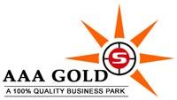 Shivaji Group