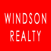 View Windson Realty Details