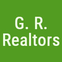 Grassroot Realty Pvt. Ltd.