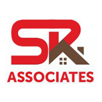 S. R. Associates