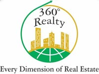 View 360 Realty Details