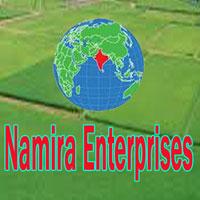Namira Enterprises
