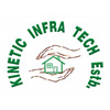 View Kinetic Infratech Estb Details