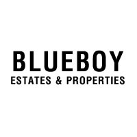 View Blueboy Estates & Properties Details