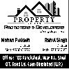 Property Vision Promoters And Developers
