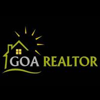 Goa Realtor