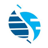 Sailam Fiincap Corp