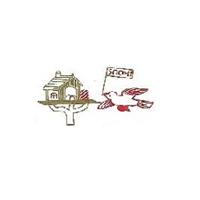 Home Estate  Consultants