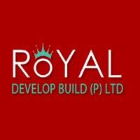 View Royal Develop Build Details
