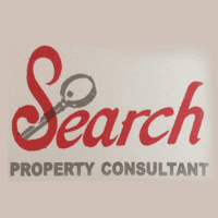 View Search Property Consultant Details
